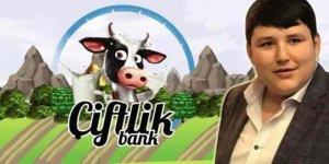 Çiftlikbank'ın AKP'li ortağı kim?