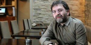 Ahmet Hakan, Kanal D'ye veda etti