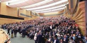 Saadet Partisi, 'Türkiye Vizyonu'nu açıklıyor!