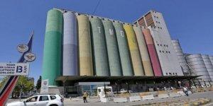 TMO, buğday satış fiyatlarını belirledi