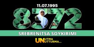 Acı tarihin yıl dönümü: Srebrenitsa Katliamı