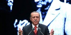Yeni Şafak: İş Bankası üyelerini Erdoğan atasın
