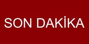 Konya'da kayıp çoban ölü bulundu