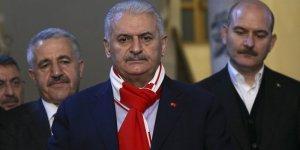 Kulis: Yıldırım İstanbul'u kabul ederse, Soylu'nun Ankara'dan aday olma ihtimali artar