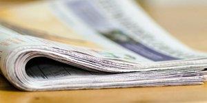 Dünya gazetesi basılı yayına son veriyor