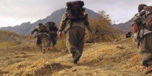 Suudi Arabistan'dan YPG/PKK'ya 100 milyon dolar yardım