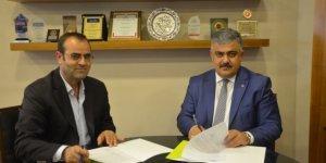 Ereğli'de devlet arazisinde evi olanlara tapu imkanı
