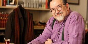 Murat Bardakçı: Tek parti döneminde mum yakmak bile yasaktı