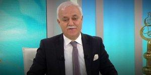 Yeni Şafak yazarı Acet: AK Parti, İzmir'de Nihat Hatipoğlu'nu aday gösterebilir