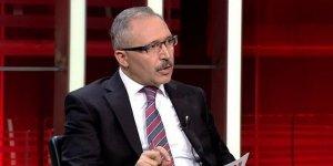 Selvi: Erdoğan-Bahçeli görüşmesi için devreye önemli bir iş adamı girdi