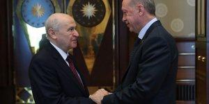 'AK Parti, Mersin ve Adana'yı MHP'ye bırakabilir'