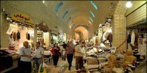 Kayseri Çarşısı'nda yangın… 67 kuyumcudaki 5 tonluk altın eridi