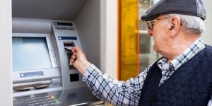 Emekli maaşlarına zam oyunu
