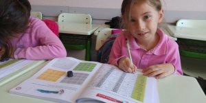 'Genç Zekâ Dünyası' ile Öğrenme daha eğlenceli