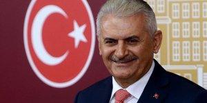 Mehmet Y. Yılmaz: Biat et, rahat et!