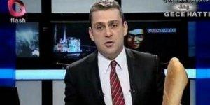 Flash TV, haber programlarını yayından kaldırdı