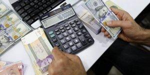 İran banknotlardan 4 sıfır atmaya hazırlanıyor