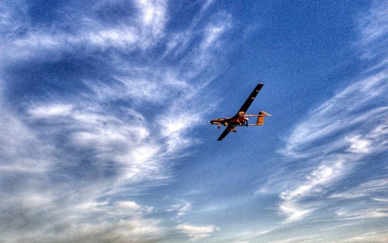 Yerli İHA'lardaki başarı Akıncı taarruz uçağımızı hızlandırıyor