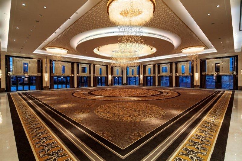 Kongre ve konferanslar İstanbul'a dönmeye hazırlanıyor