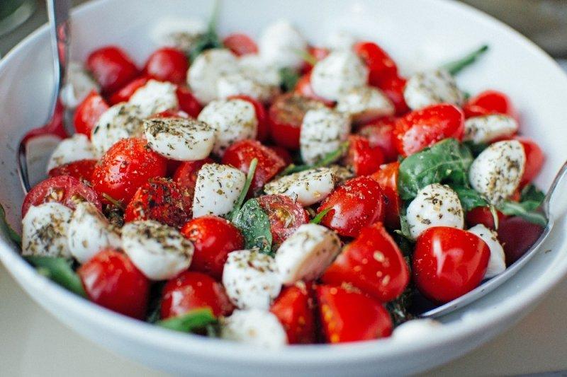 Şifa kaynağı İzmir mutfağı