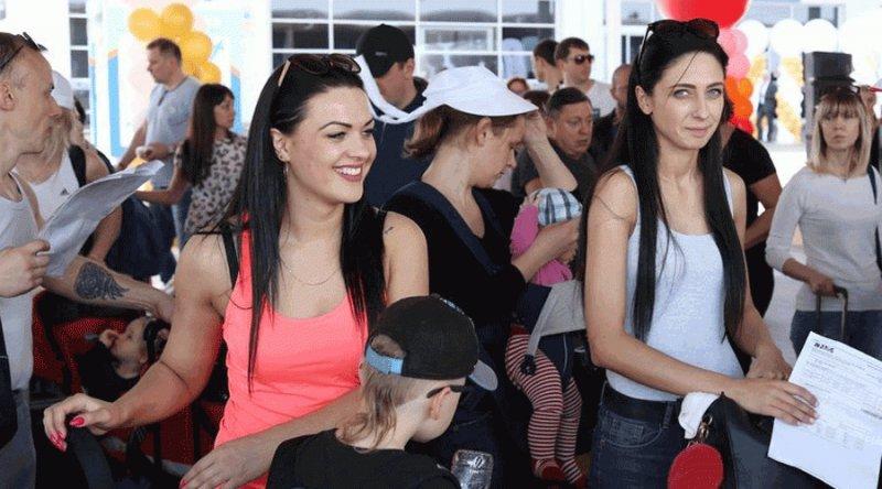 Rus turistin ortalama tatil harcaması Türkiye'de 607 avro