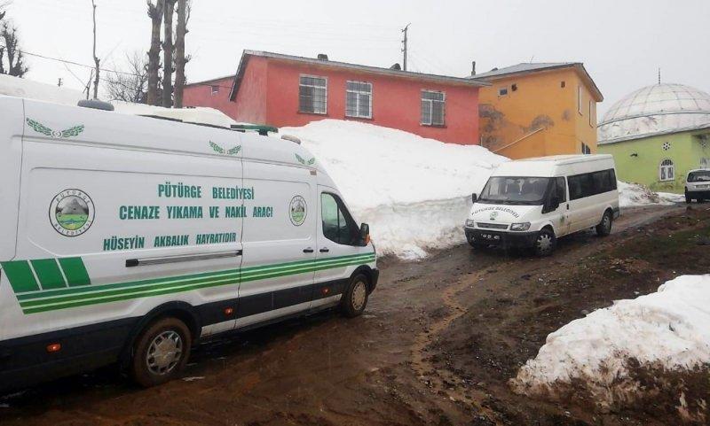 Malatya'da oy kullanma tartışması: 2 ölü 1 yaralı