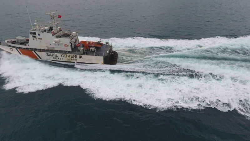 Karadeniz Suat'ı vermiyor