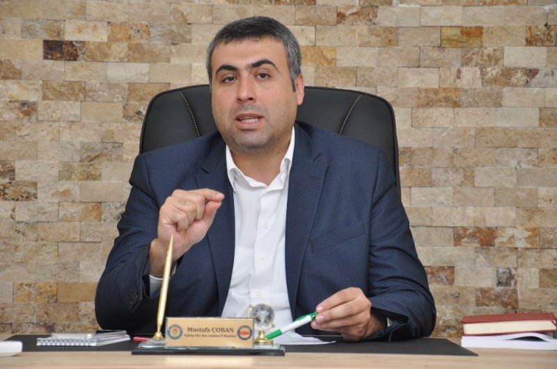 Memur-Sen'e göre açlık sınırı 2 bin 390 lira