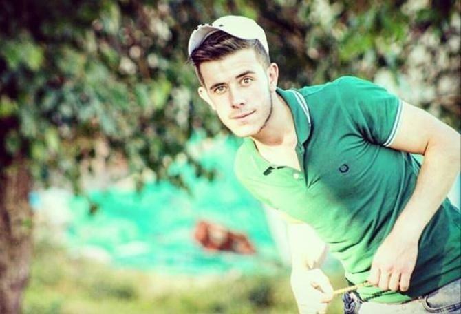 İzine geldiği memleketinde nehirde kaybolan askerin cansız bedeni bulundu
