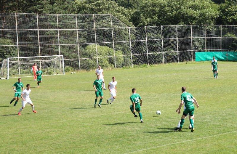 Alanyaspor, ligdeki rakibi Konyaspor'u 1-0 mağlup etti