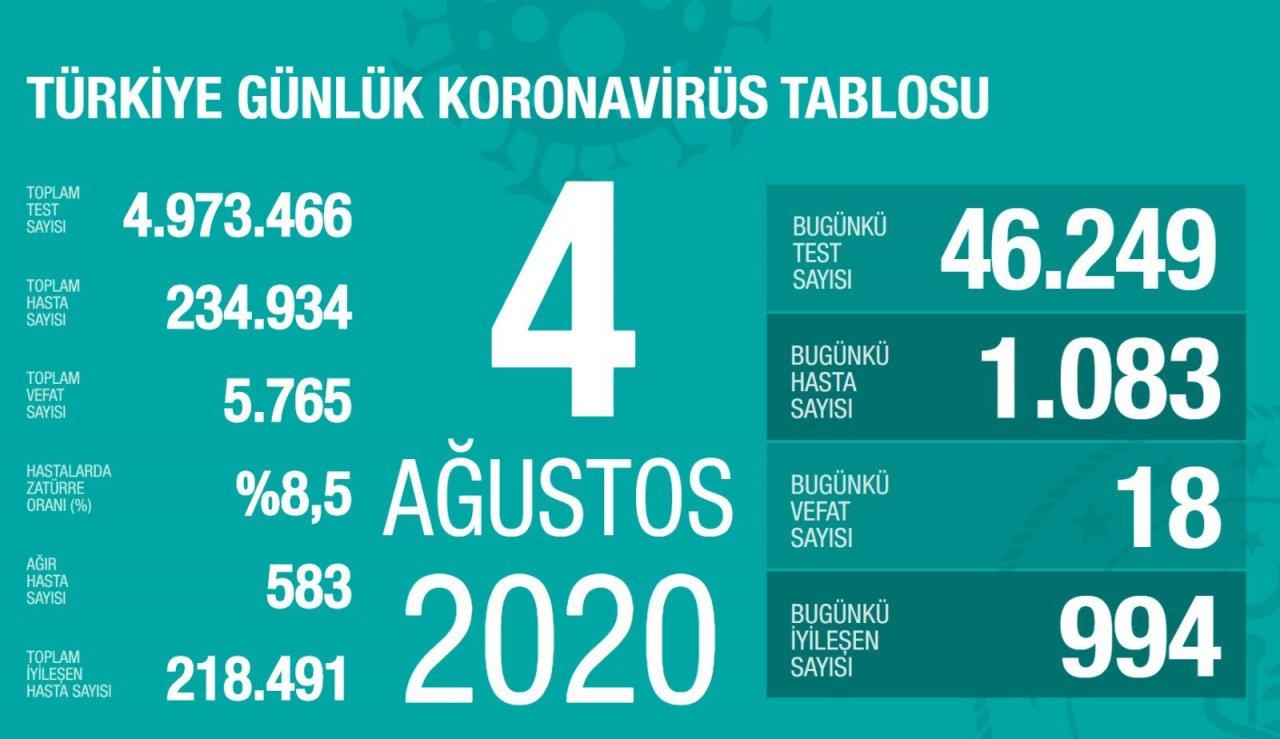 20200804-202858.jpg