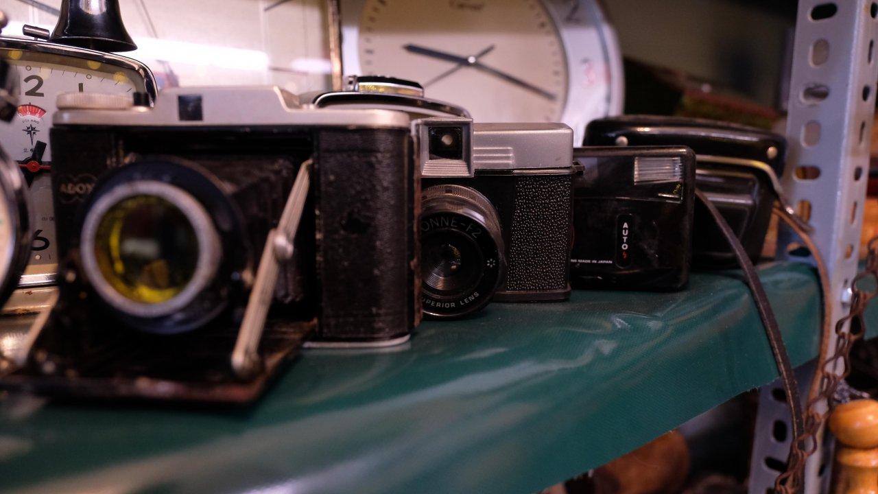 bakkalda-nostalji-yasatiyor-3041-dhaphoto7.jpg