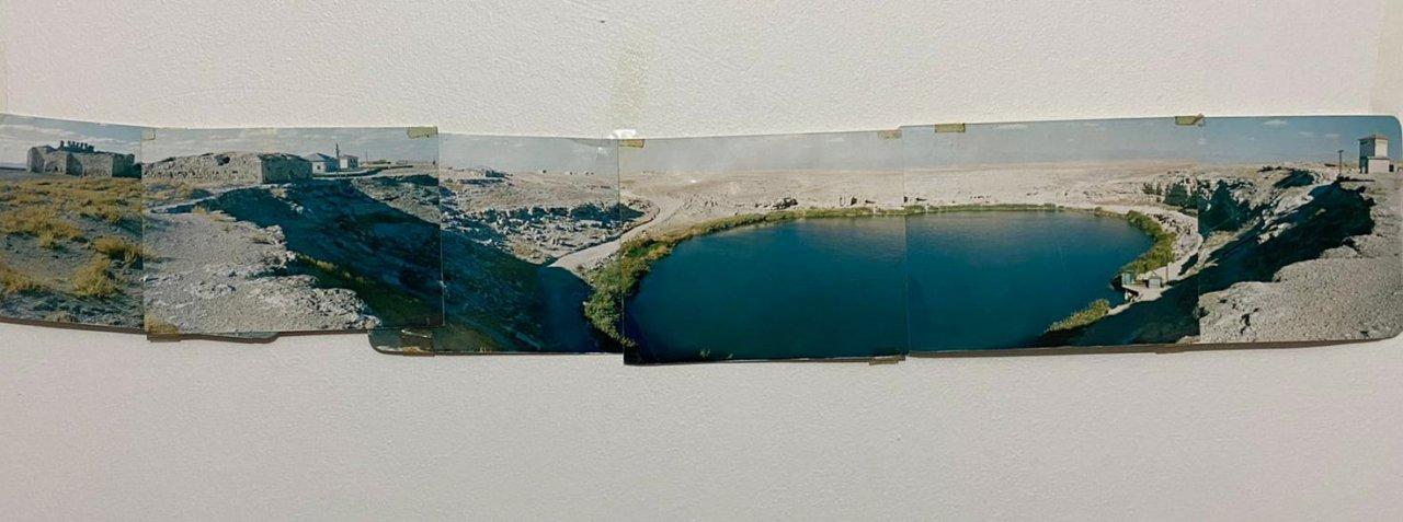 obruk-golunde-28-metrelik-azalma-5215-dhaphoto1.jpg