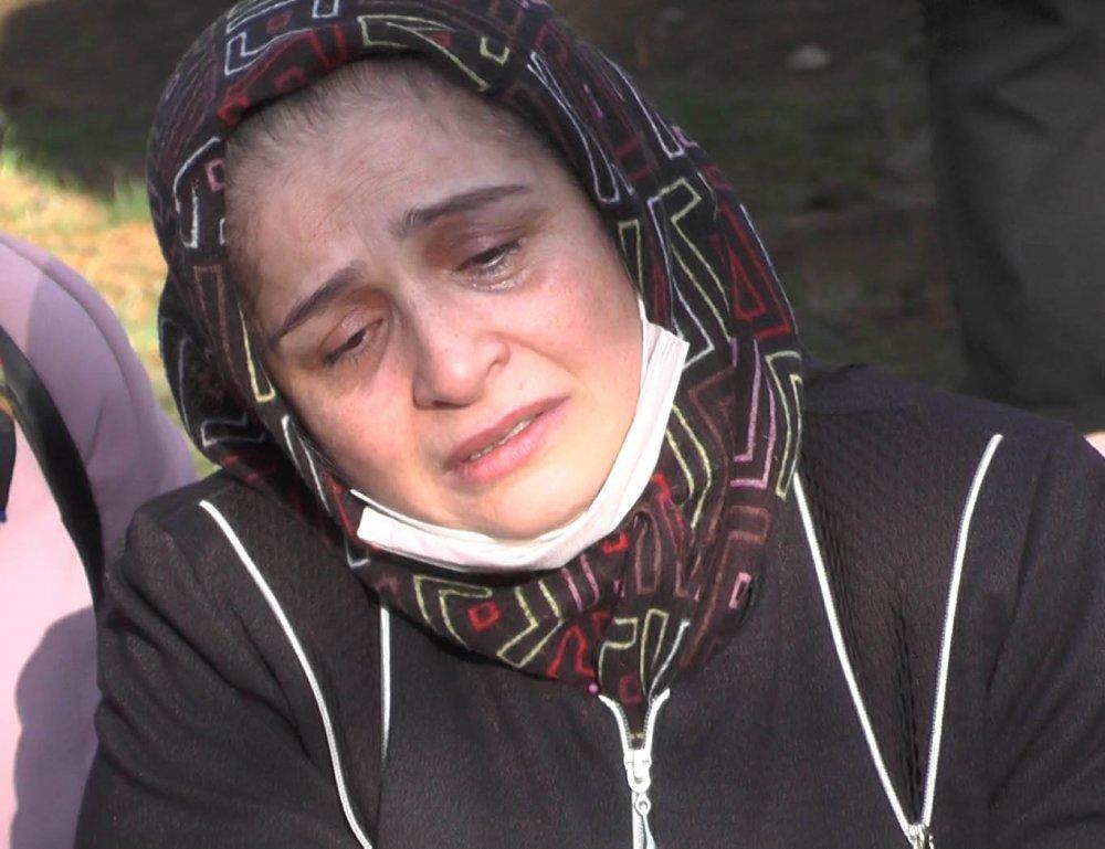 yolda-olu-bulunan-buketin-annesi-kizima-tuzak-kuruldu-9535-dhaphoto3.jpg