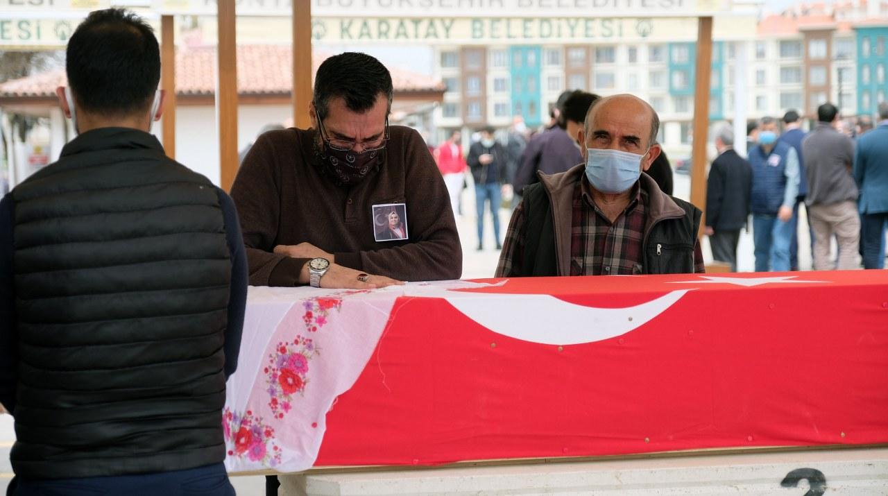 savci-sultan-beyza-boyali-koronavirusten-hayatini-kaybetti-2-5853-dhaphoto8-1280x715.jpg