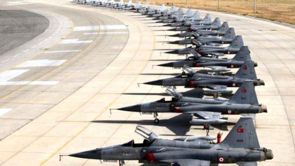 konya-da-3-ana-jet-ussu-ne-operasyon-duzenlendi-8619128-x-2459-amp.jpg