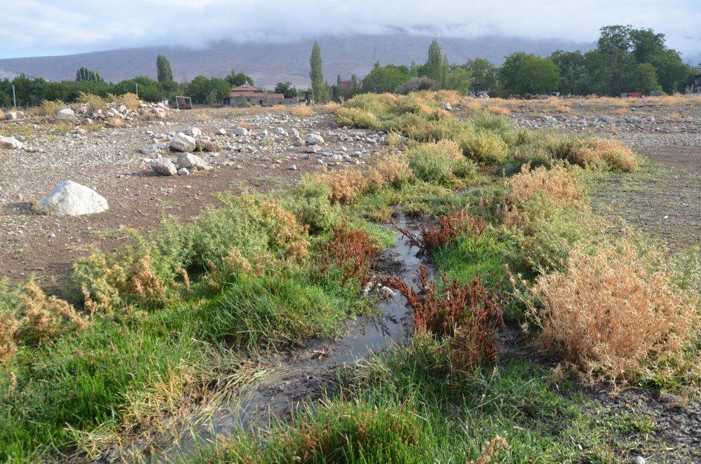 kanalizasyon-sulari-baraj-goletine-akiyor-1392-dhaphoto10.jpg