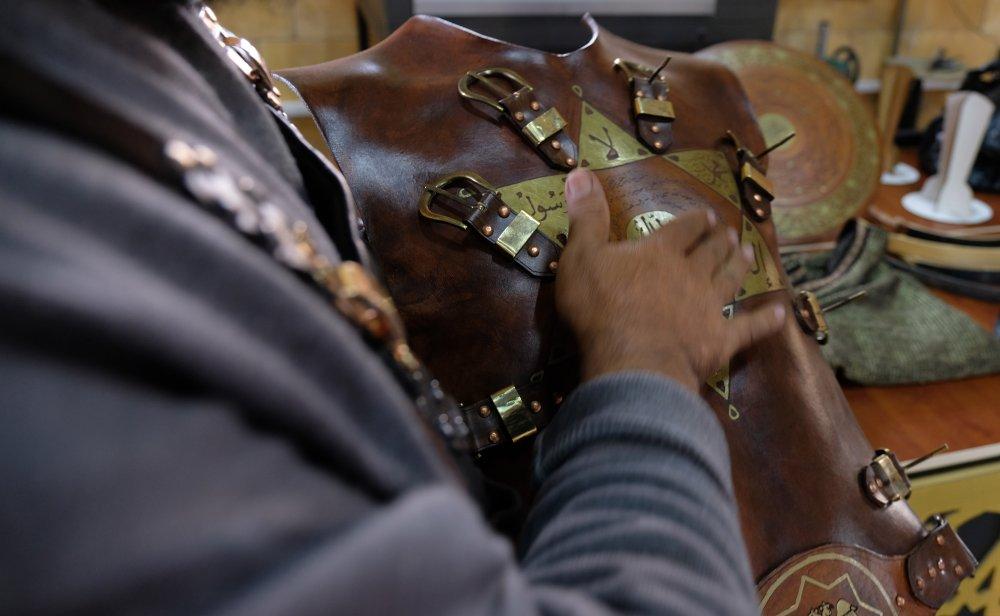 konyada-geleneksel-turk-harp-sanatlari-arastirma-atolyesi-kuruldu-9667-dhaphoto5.jpg