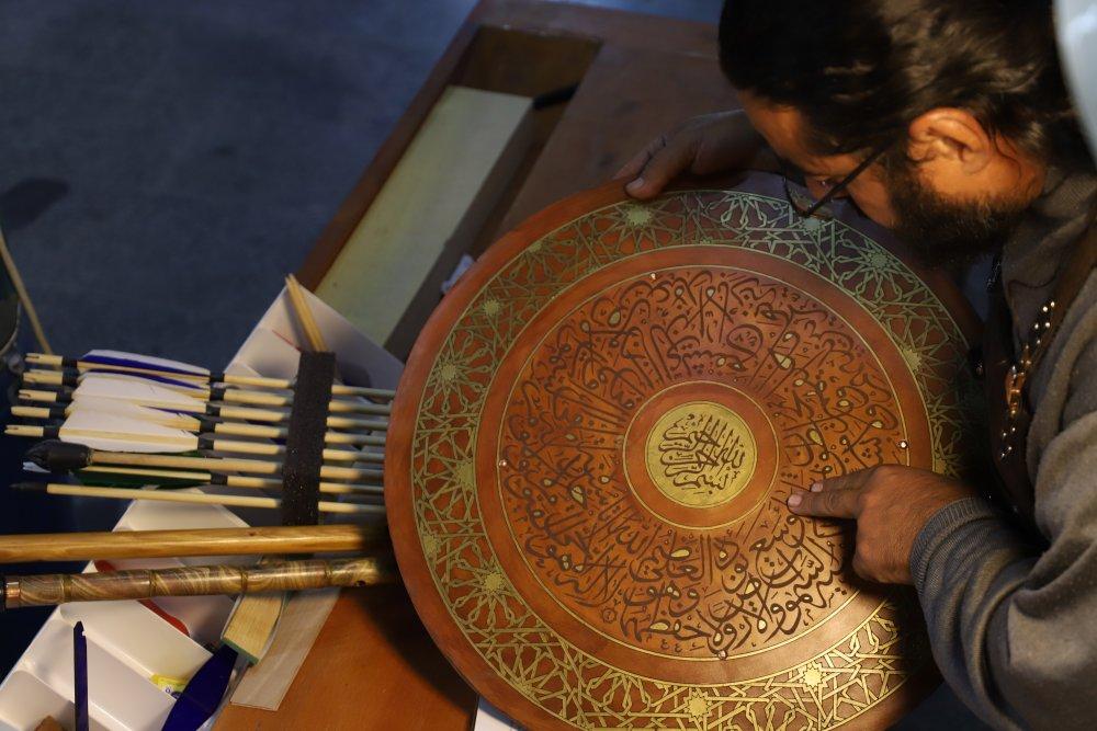 konyada-geleneksel-turk-harp-sanatlari-arastirma-atolyesi-kuruldu-9667-dhaphoto6.jpg
