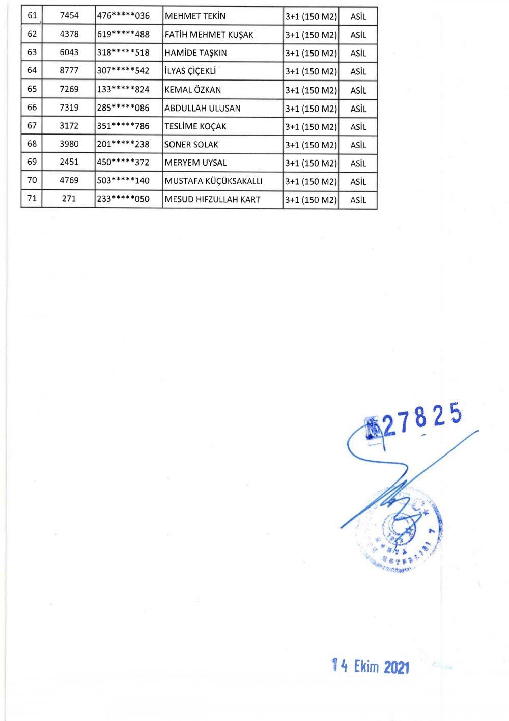 ss-turgutreis-evleri-kyk-kura-cekilis-listesi-page-0008.jpg