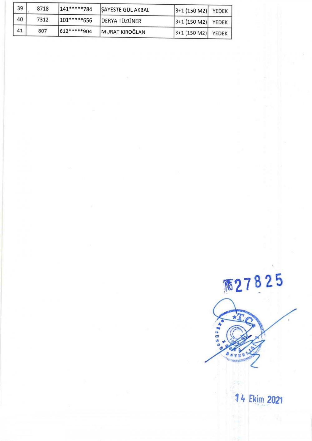 ss-turgutreis-evleri-kyk-kura-cekilis-listesi-page-0010.jpg