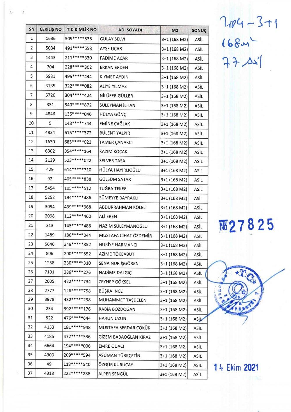 ss-turgutreis-evleri-kyk-kura-cekilis-listesi-page-0012.jpg