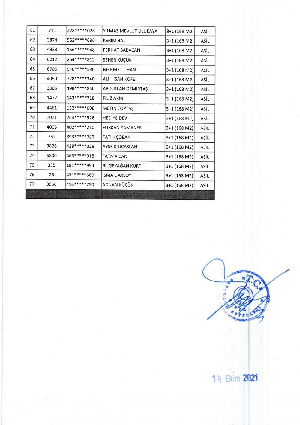 ss-turgutreis-evleri-kyk-kura-cekilis-listesi-page-0014.jpg