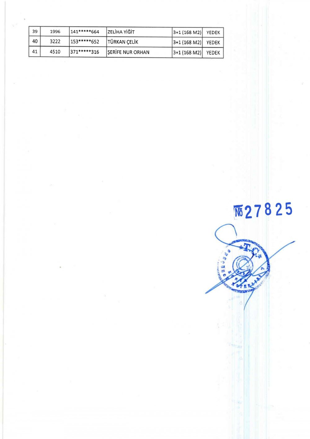 ss-turgutreis-evleri-kyk-kura-cekilis-listesi-page-0016.jpg