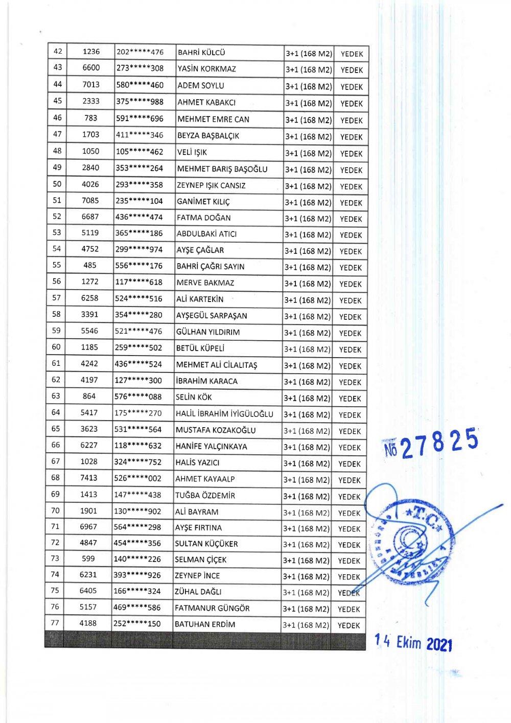ss-turgutreis-evleri-kyk-kura-cekilis-listesi-page-0017.jpg