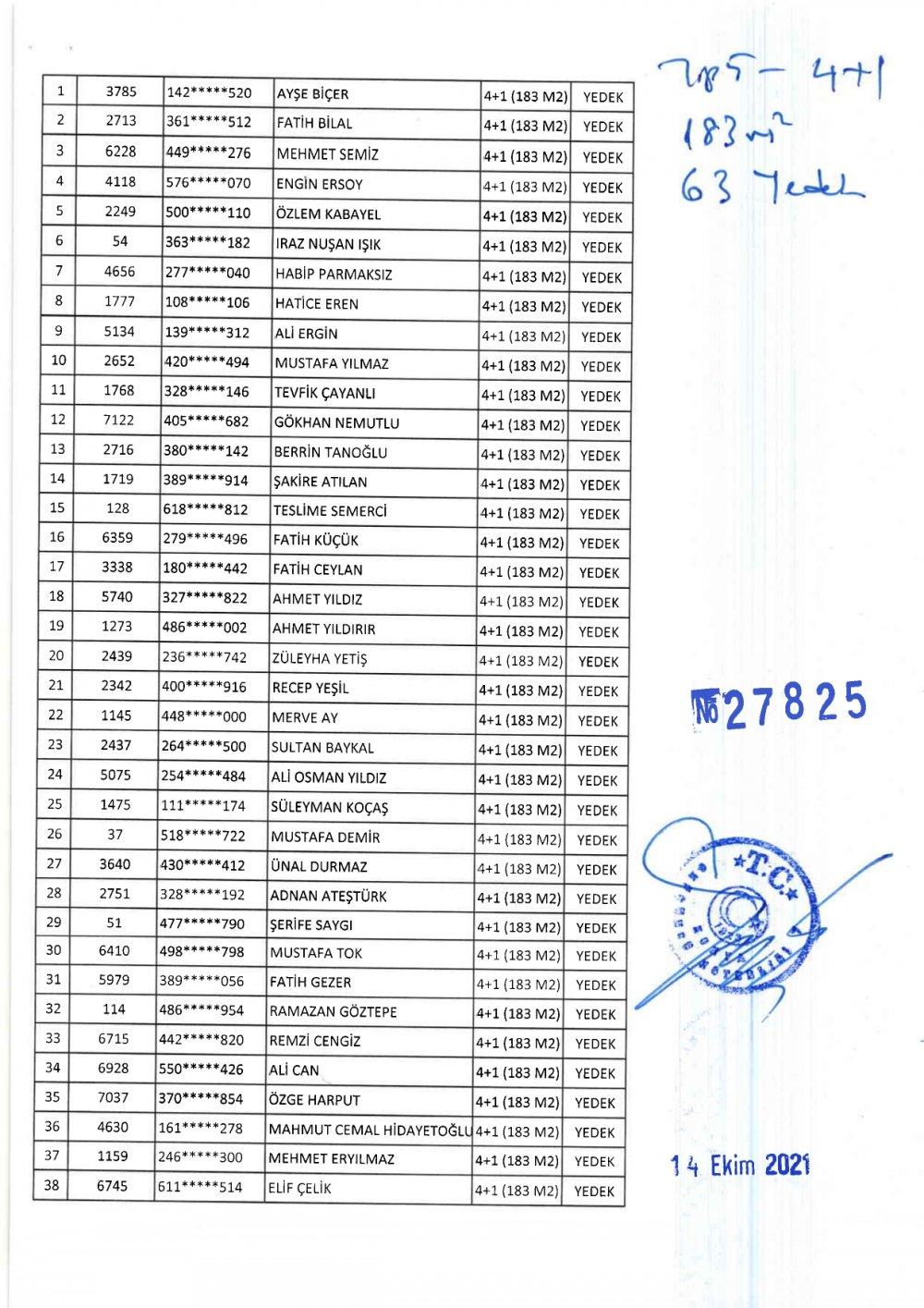ss-turgutreis-evleri-kyk-kura-cekilis-listesi-page-0021.jpg