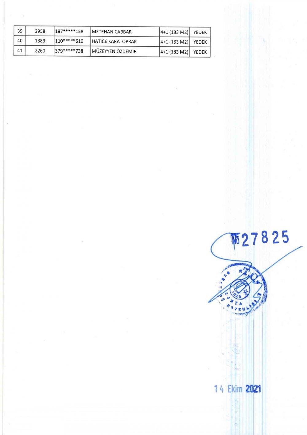 ss-turgutreis-evleri-kyk-kura-cekilis-listesi-page-0022.jpg