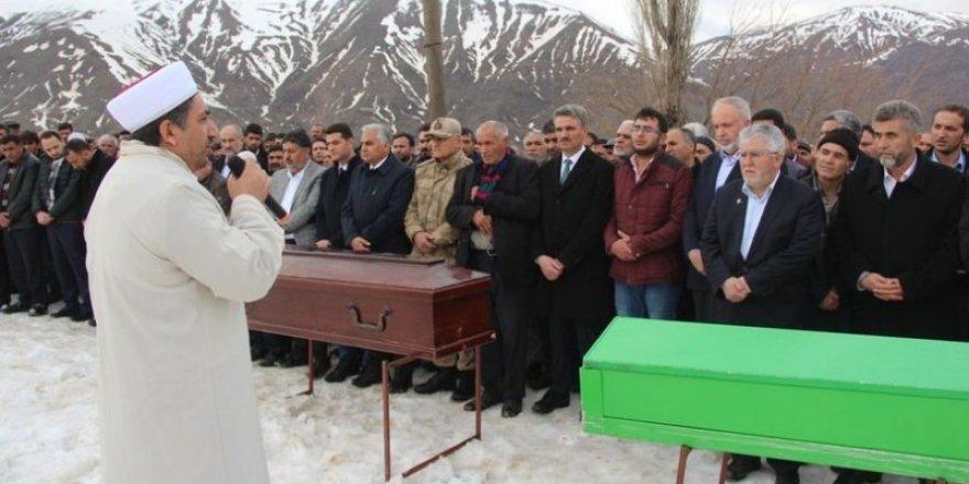Malatya'da sandık başında cinayet: 2 ölü