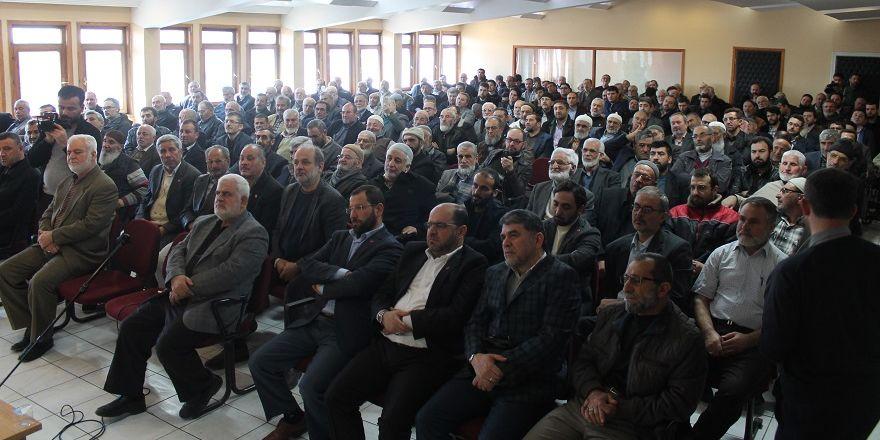 Çare İslam Birliği