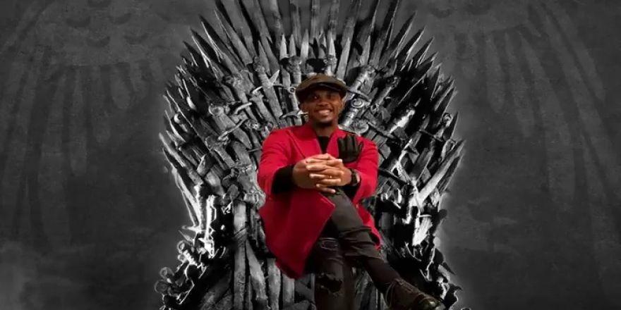 Konyaspor'dan Eto'o'ya Game Of Thrones temalı hoş geldin videosu